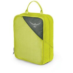Osprey Medium Ultralight Double-Sided Packing Cube