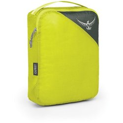 Osprey Ultralight Packing Cube - Medium - 2.0L