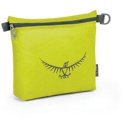 Osprey Medium Ultralight Zip Sack