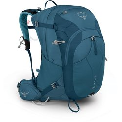 Osprey Mira 32 Hike Hydration Pack - Women's