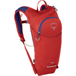 Osprey Moki Kid's Hydration Pack