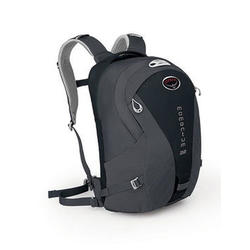 9d98606330 Backpacks - Gray Goat Sports | Indianapolis & Franklin, IN ...