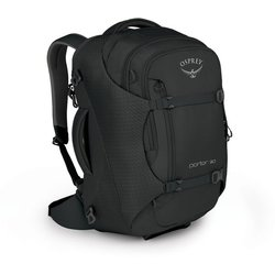 Osprey Porter Travel Pack 30