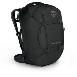 Osprey Porter Travel Pack 46