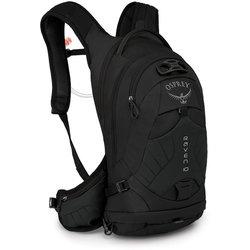 Osprey Raven 10