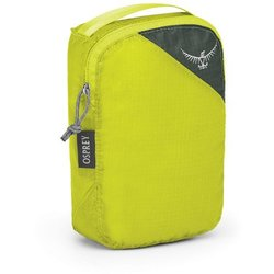 Osprey Small Ultralight Packing Cube