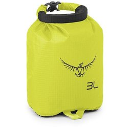 Osprey Ultralight Dry Sack 3 Liter