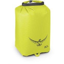 Osprey Ultralight Dry Sack 30 Liter