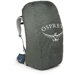 Osprey Ultralight Raincover Medium