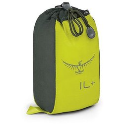 Osprey Ultralight Stretch Stuff Sack 1