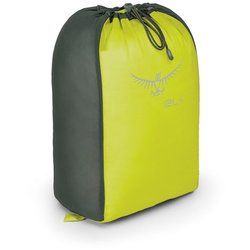 Osprey Ultralight Stretch Stuff Sack 12