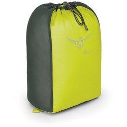 Osprey Ultralight Stretch Stuff Sack 12