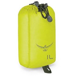 Osprey Ultralight Stuff Sack 1
