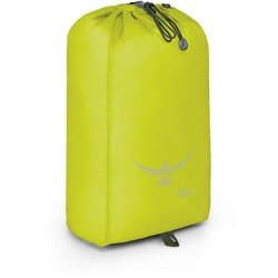Osprey Ultralight Stuff Sack 12