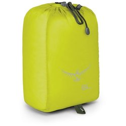 Osprey Ultralight Stuff Sack 6