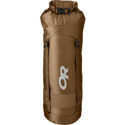Outdoor Research Airpurge Dry Compression Sack 15L