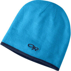 Outdoor Research Booster Beanie