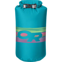 Outdoor Research Graphic Dry Sack 5L