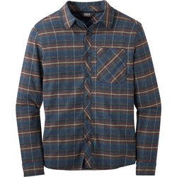 Outdoor Research Kulshan Flannel Shirt