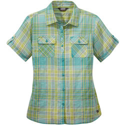 Outdoor Research Melio Shirt