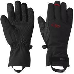 Outdoor Research Ouray Ice Gloves