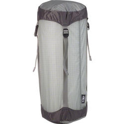 Outdoor Research UltraLite Compression Sack 10L