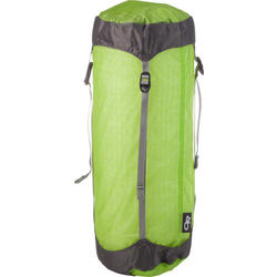 Outdoor Research UltraLite Compression Sack 8L