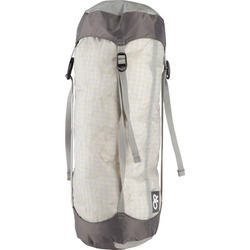 Outdoor Research UltraLite Compression Sack 5L