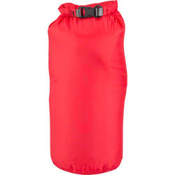 Outdoor Research UltraLite Dry Sacks 10L