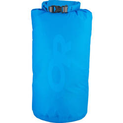 Outdoor Research UltraLite Dry Sacks 15L