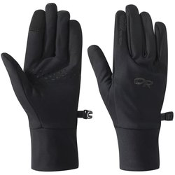 Outdoor Research Vigor Lightweight Sensor Gloves