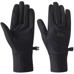 Outdoor Research Vigor Lightweight Sensor Gloves