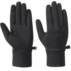 Outdoor Research Vigor Midweight Sensor Gloves