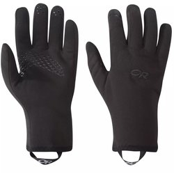 Outdoor Research Waterproof Glove Liners