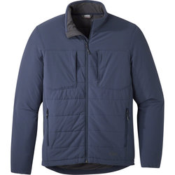 Outdoor Research Winter Ferrosi Jacket
