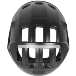 Overade Plixi Foldable Bicycle Helmet