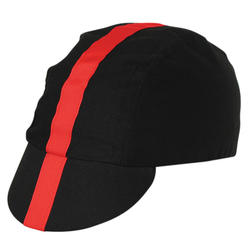 Pace Sportswear Classic Cycling Cap