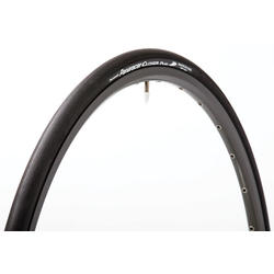 Panaracer Closer Plus 700c Tire