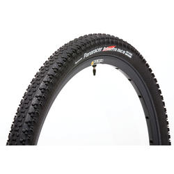Panaracer Driver Pro 26-inch Tire