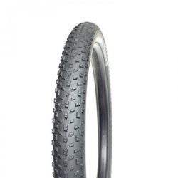 Panaracer Fat B Nimble Fat MTB Tire