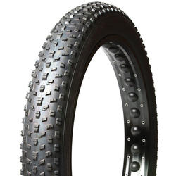 Panaracer Fat B Nimble Fatbike Tire