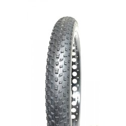 Panaracer Fat B Nimble Wire Bead Fat Tire