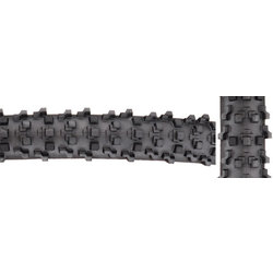 Panaracer Fire XC 26-inch Tire