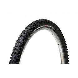 Panaracer FireSport Wire Bead Tire