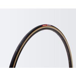 Panaracer Practice 700c Tubular Tire