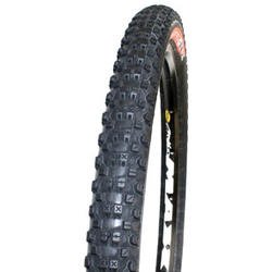 Panaracer Rampage 29-inch Tire