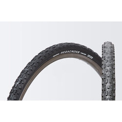 Panaracer Regacross Folding Tire