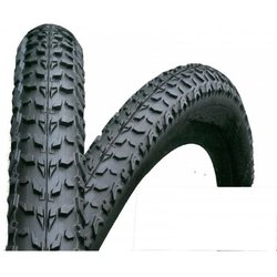 Panaracer Soar AllCondition Wire Bead Tire 26-inch