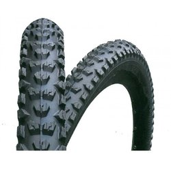 Panaracer Swoop AllTrail Folding Tire