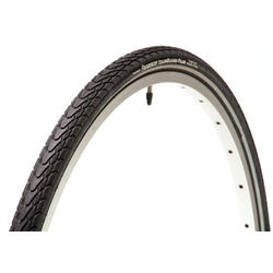 Panaracer TourGuard Plus 700c Tire